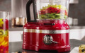 food-processor-artisan-kitchenaid