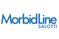 morbidline-salotti-1.png